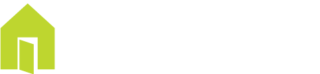 Instinctive Property Group Australia